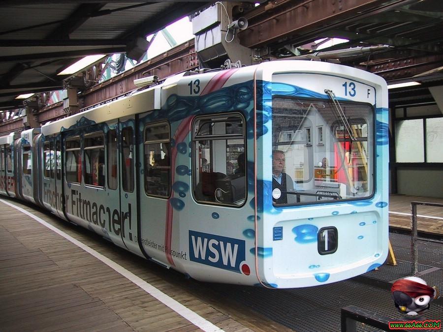 القطارات الجديدة  تصميمها تمشي على سكك حديدية مقلوبة domain-085ae49026.jp