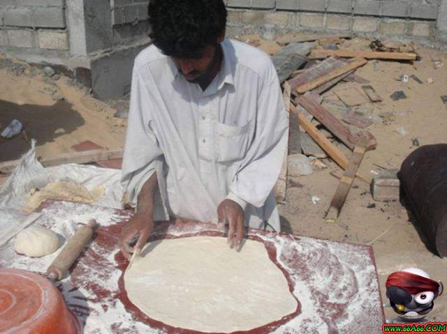 الخبز الباكستاني 00 بالصور تفضلوا domain-1751f2401e.jp