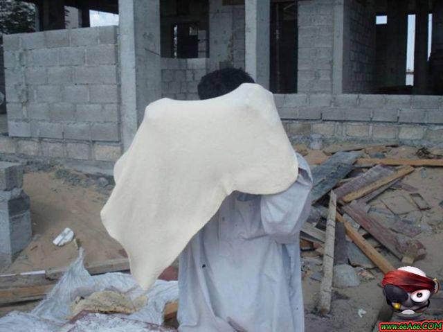الخبز الباكستاني 00 بالصور تفضلوا domain-3945a1681b.jp