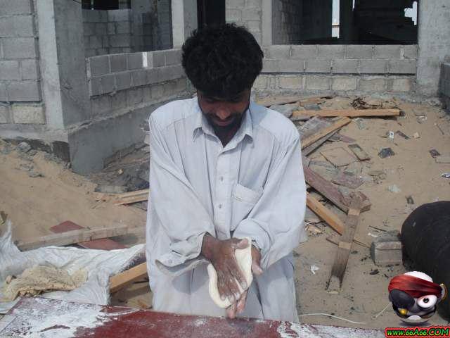 الخبز الباكستاني 00 بالصور تفضلوا domain-78ac7341a5.jp
