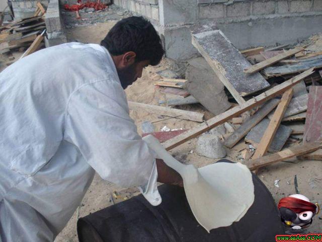 الخبز الباكستاني 00 بالصور تفضلوا domain-821f088a70.jp