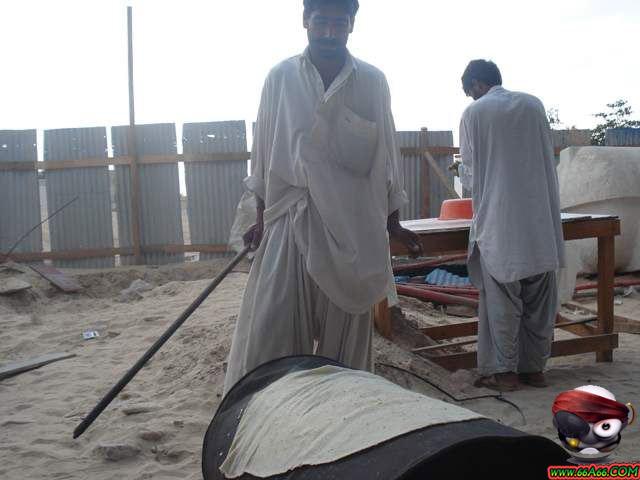 الخبز الباكستاني 00 بالصور تفضلوا domain-a938504a3e.jp