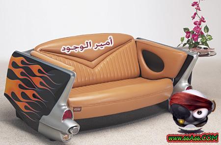 السيارهـ