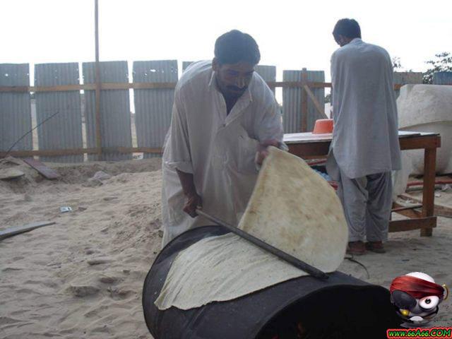 الخبز الباكستاني 00 بالصور تفضلوا domain-d9123be1a5.jp